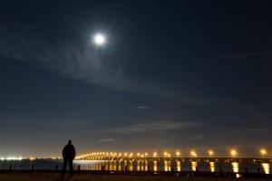 moon_mars_2-9-2012_Jack_Fusco_Photography