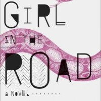 BYRNE Girl in the road