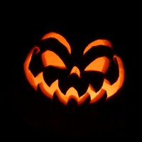 Flaming_Pumpkins_10262013_118
