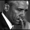"""The fierce urgency of now"": gun control"
