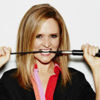 samantha_bee_master
